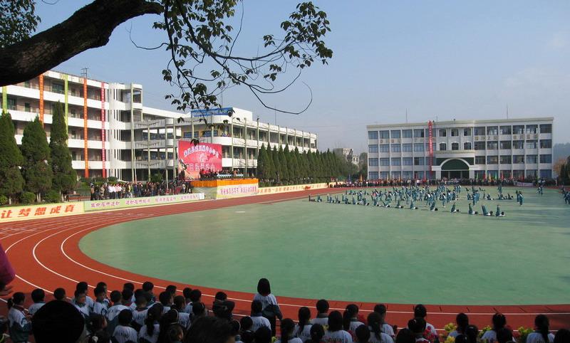 来凤县第一中学_请问来凤县高级中学是不是来凤县瓦尔高高级中学?