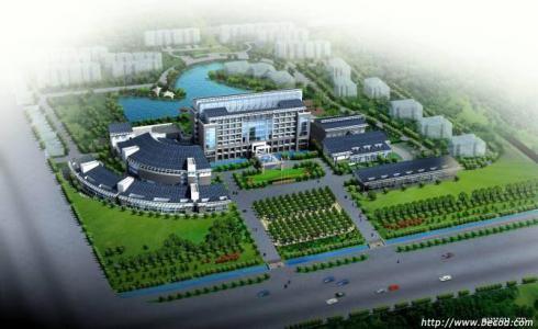 洪泽国际大酒店