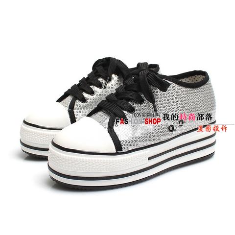 �r尚鞋鞋坊
