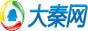 大秦网腾讯陕西频道