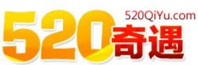 专业的数码网上购物商城,产品包括数码、家电、北京赛车pk10专家推荐、电脑配件
