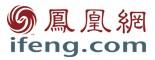 华人资讯平台
