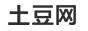 ��璞�缃? width=