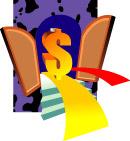 生意上网两不误,轻轻松松赚大钱。