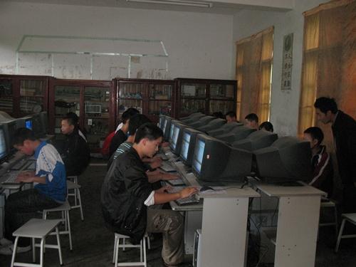 初中校园--梅溪动态有聊城外国语吗初中图片