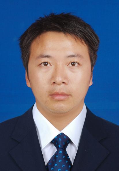 贵州省凯里市碧波中学网