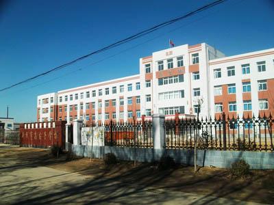新民市高台子学校