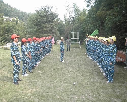 南昌梅岭拓展训练中心--0791-83790865 南昌森林海真人cs野战俱乐部
