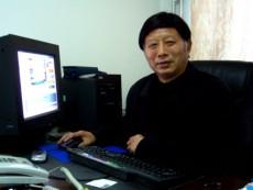 李洪林摄影、摄像服务