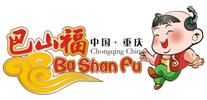 重庆市醉再醉餐饮食品有限责任公司