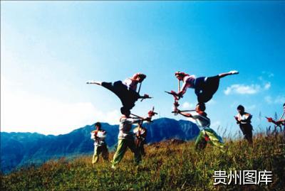 �F州省�{雍磐��生�B旅游�_�l公司