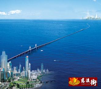 徐州今天广告文化传播有限公司慈溪分公司